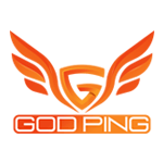 Godping Avatar